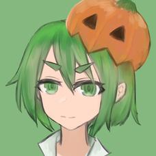 天白(アマシロ)'s user icon