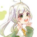 絵師 Mix師 動画師 検索コミュ Youtube ニコ動 専属 イラスト コミュニティ 音楽コラボアプリ Nana