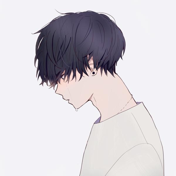 noriのユーザーアイコン