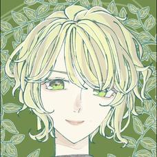 cayo's user icon