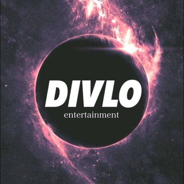 DIVLOentertainment.のユーザーアイコン
