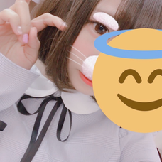 °ʚ( ゆゆてん )ɞ°'s user icon