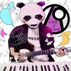 革命のパンダのユーザーアイコン