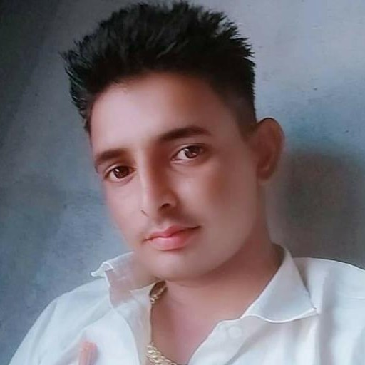 Dinesh Rajbharのユーザーアイコン