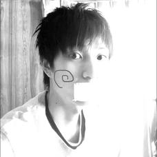 梟さん-kyo-のユーザーアイコン