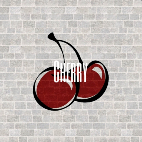 Cherry entertainmentのユーザーアイコン