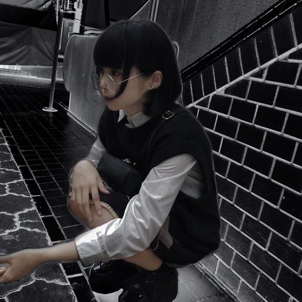 黑子(くろこ)のユーザーアイコン