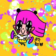 sweet POTATOのユーザーアイコン