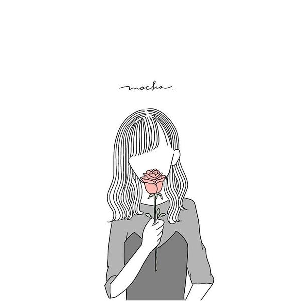 綾乃 。のユーザーアイコン