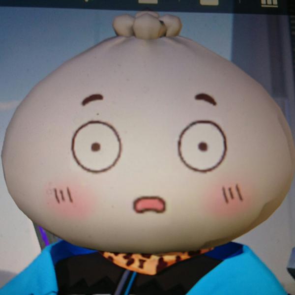フッキー's user icon