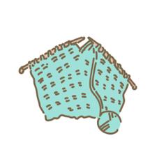 糸遊のユーザーアイコン