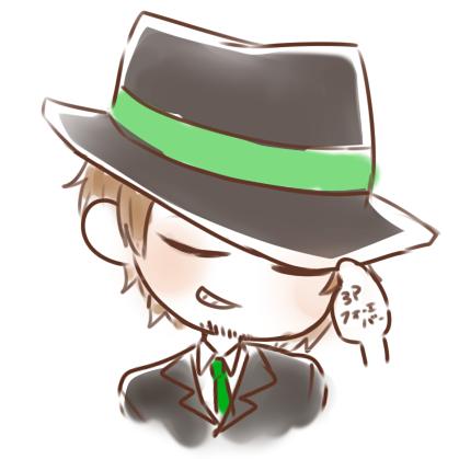 🌱 渋音ジン🥕🩹のユーザーアイコン