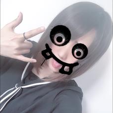 たろす。's user icon