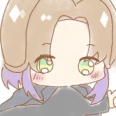 駒蝶のユーザーアイコン