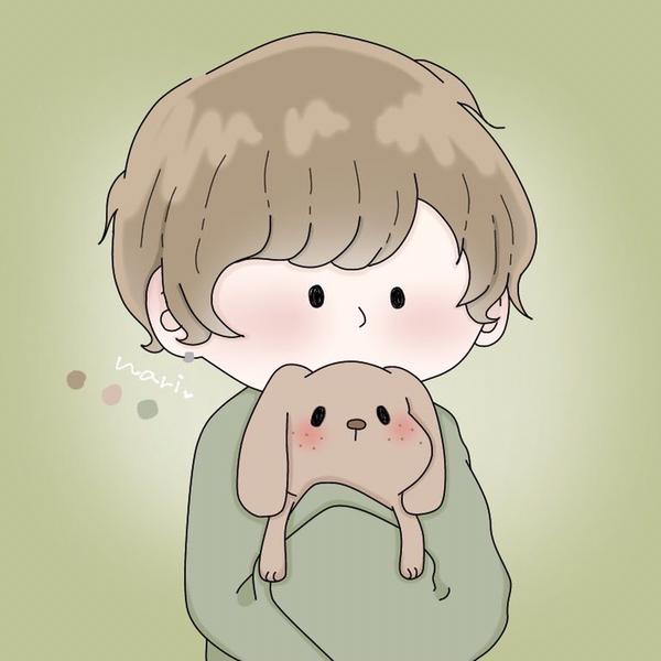 声人(koebito)'s user icon