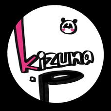 kizuna.pのユーザーアイコン