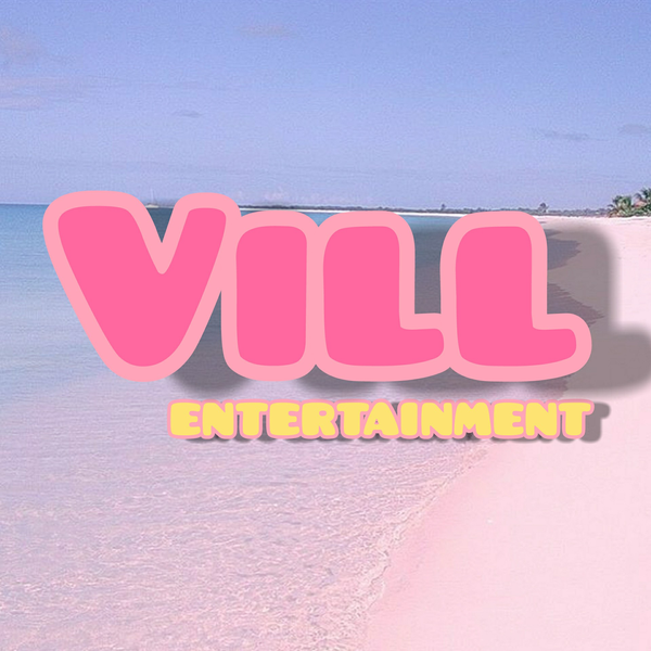 Vill entertainment ✅のユーザーアイコン