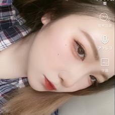 M.YURIのユーザーアイコン