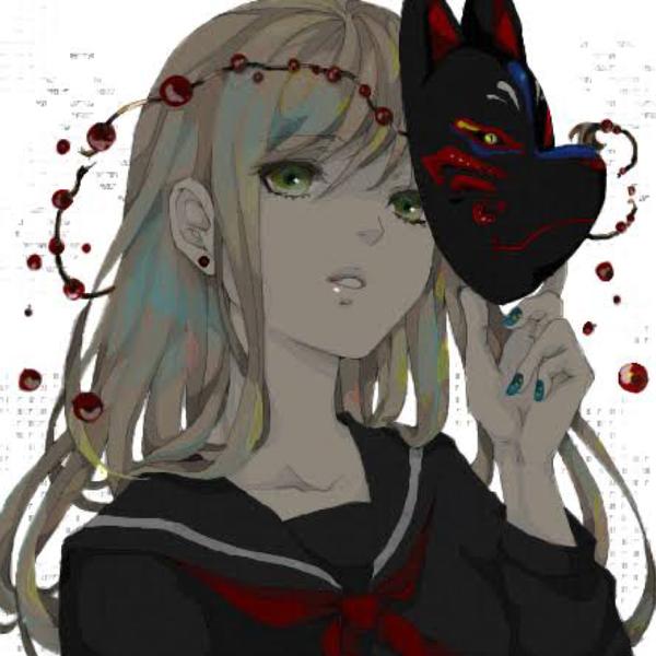音狐.のユーザーアイコン