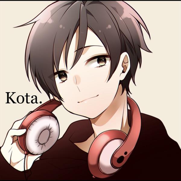 Kota.のユーザーアイコン