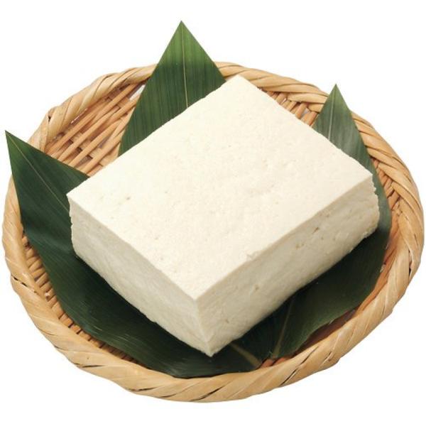 お豆腐ましましのユーザーアイコン