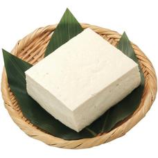 お豆腐ましおのユーザーアイコン