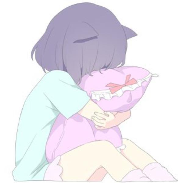 恋彩‐Koiro‐のユーザーアイコン