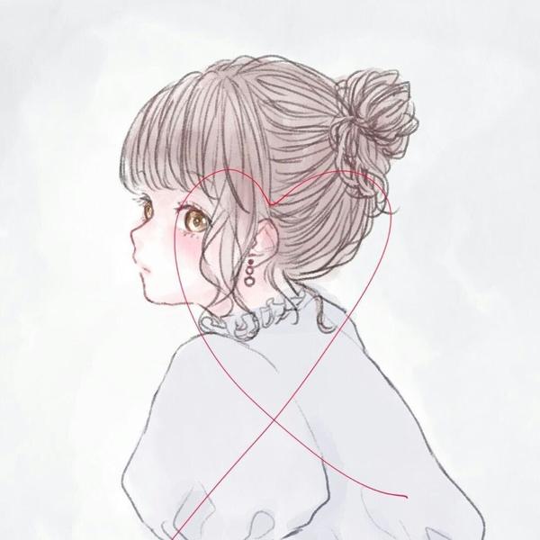 悠 梨のユーザーアイコン