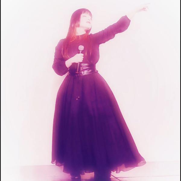音葉 風鈴's user icon