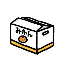 みかん🍊's user icon