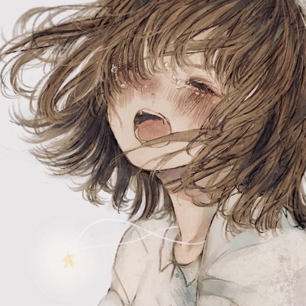 雛_🦕のユーザーアイコン