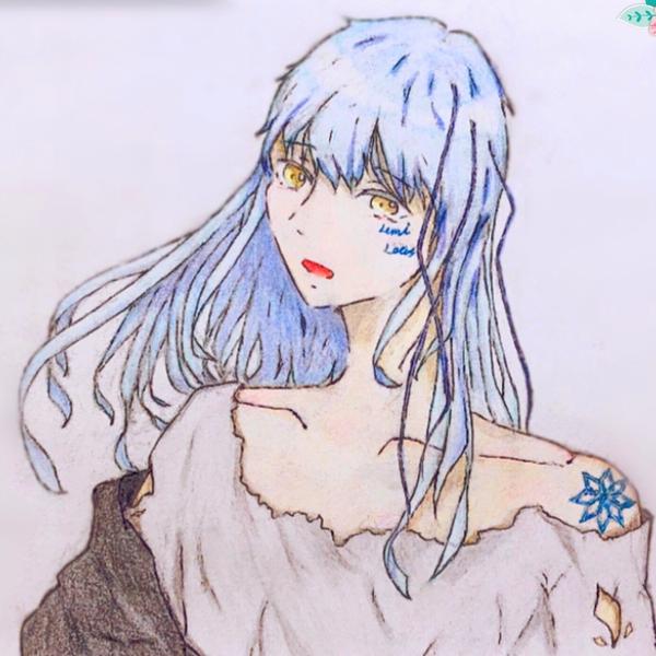 Lumi_Lotus(yukirem)のユーザーアイコン