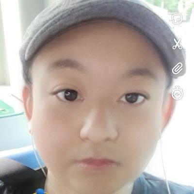 星川亮司のユーザーアイコン