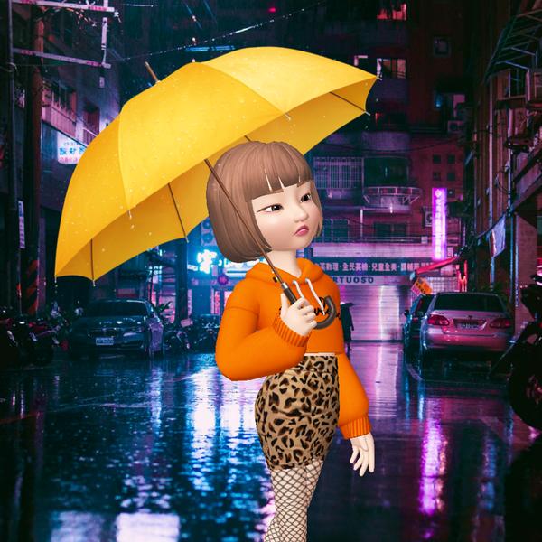 sumiのユーザーアイコン