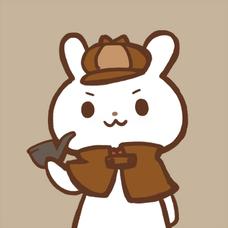 魚ちゃん's user icon