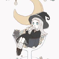 魚ちゃん🐟's user icon