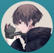 七凪のユーザーアイコン