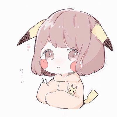 紗柚のユーザーアイコン