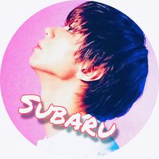 Subaruのユーザーアイコン