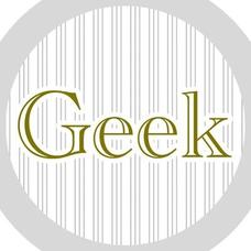 Geek【Puella親衛隊】's user icon