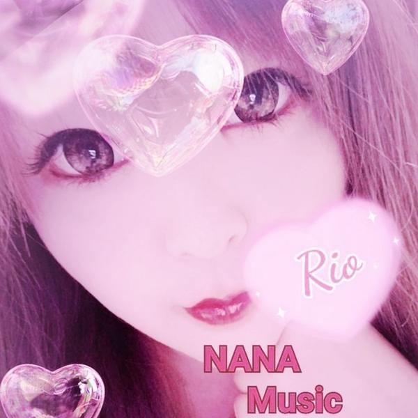 Rio ❄☃️❄️☃️💓ゆっくり ♡♡( ´༎ຶㅂ༎ຶ`) :Շ^💓のユーザーアイコン