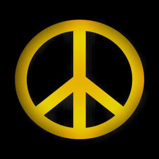 PEACEのユーザーアイコン