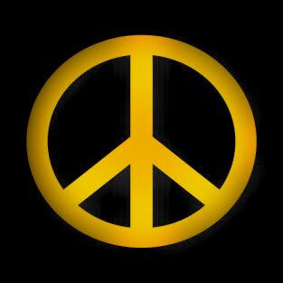 PEACE (現在西新宿でし☝️😀)のユーザーアイコン