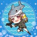 uozukiのユーザーアイコン
