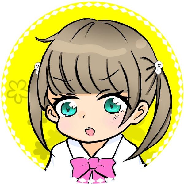 エノのユーザーアイコン