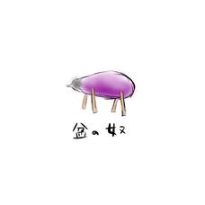 酢めし太郎's user icon