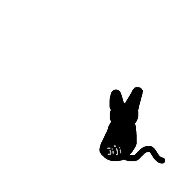 jijiのユーザーアイコン
