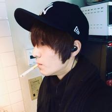 【KOBA】のユーザーアイコン