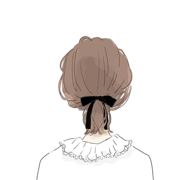 寝子's user icon