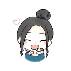 みやここんぶ's user icon